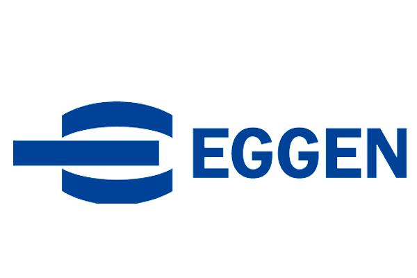 Eggen Logo