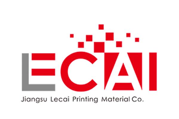 Lecai Logo