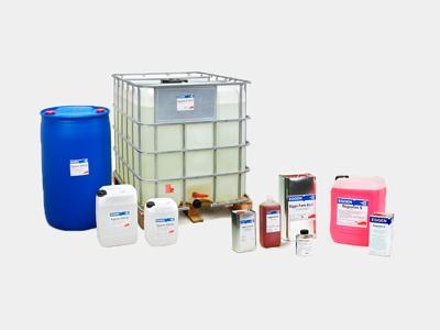 Sredstva za čišćenje i pranje